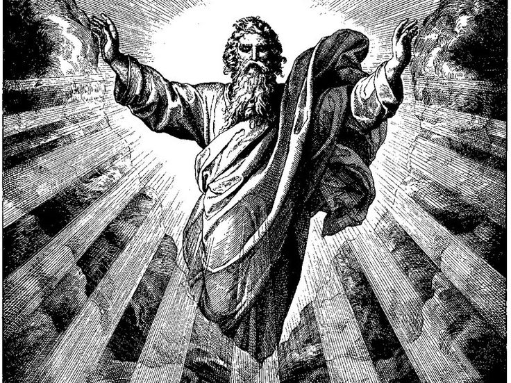 THE PARADOX Can an omnipotent being create a rock too heavy for itself to lift? while we're at it, how can evil exist if God is omnipotent? And how can free will exist if God is omniscient? These are a few of the many paradoxes that exist when you try to apply logic to definitions of God. Some people might cite these paradoxes as reasons not to believe in a supreme being; however, others would say they are inconsequential or invalid.  © http://en.wikipedia.org