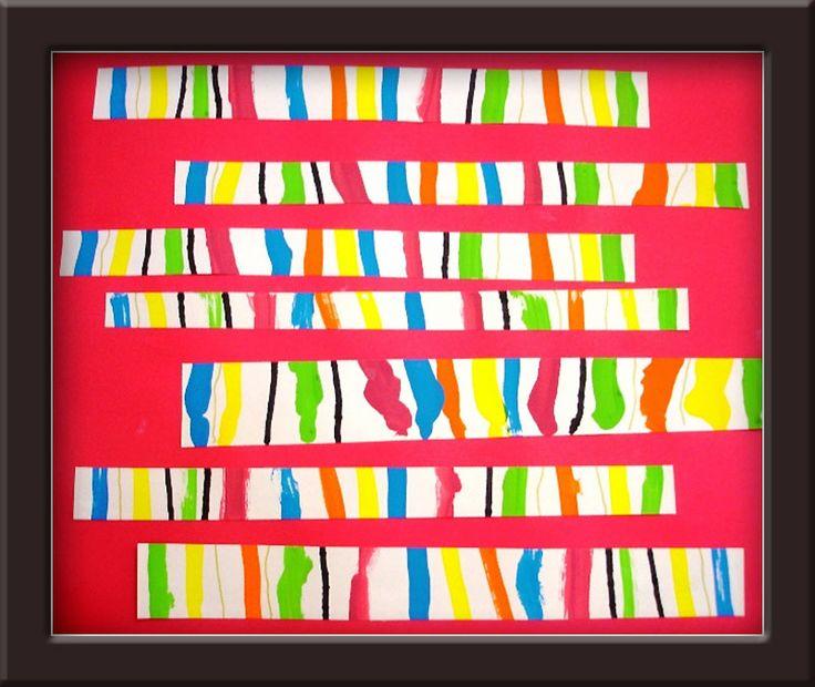 lignes-gf.jpg 802×676 pixels
