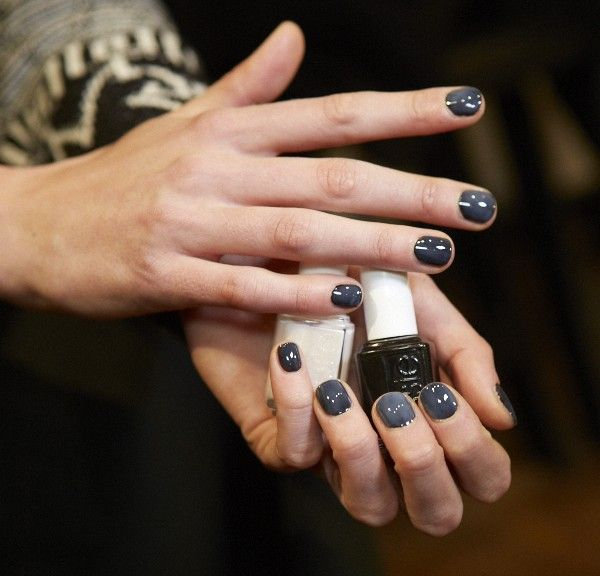 213 best Nail Polish images on Pinterest | Nail design, Fingernail ...