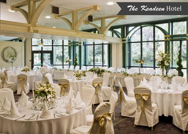 13 Top Wedding Venues In Kildare Ireland From Secluded Manors To 5 Hotels Historic Castles