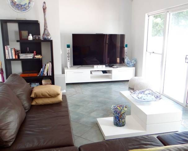 Sunshine Coast Luxury Beach House, a Bokarina House | Stayz