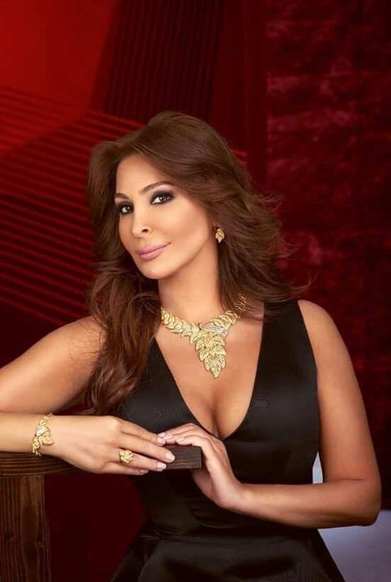 Elesa - Lebanon