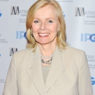 Peggy Noonan Forgot About the Stimulus -- Daily Intelligencer. Stupid Propagandist.