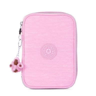 100 Pens Case - Sugarplum