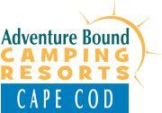 Cape Cod Camping - ABC resorts cape cod