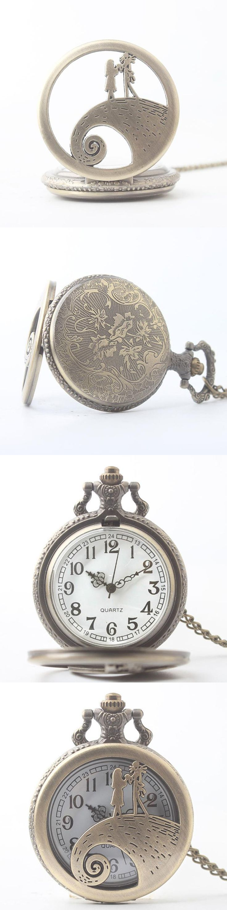 The 36 best Pocket & Fob Watches images on Pinterest | Pocket watch ...
