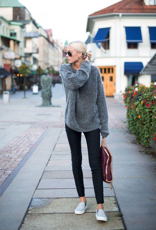 oversized-sweater5