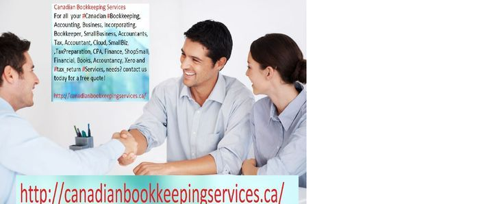 Nice Telephone systems 2017: Canadian Bookkeeping Services Bookkeeping-Accounting-Business Check more at http://sitecost.top/2017/telephone-systems-2017-canadian-bookkeeping-services-bookkeeping-accounting-business-6/