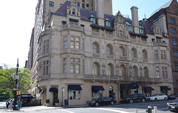 17 best images about ralph lauren home on pinterest for Ralph lauren flagship store nyc