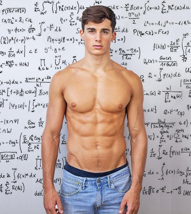Can I become a math professor with an engineering degree?