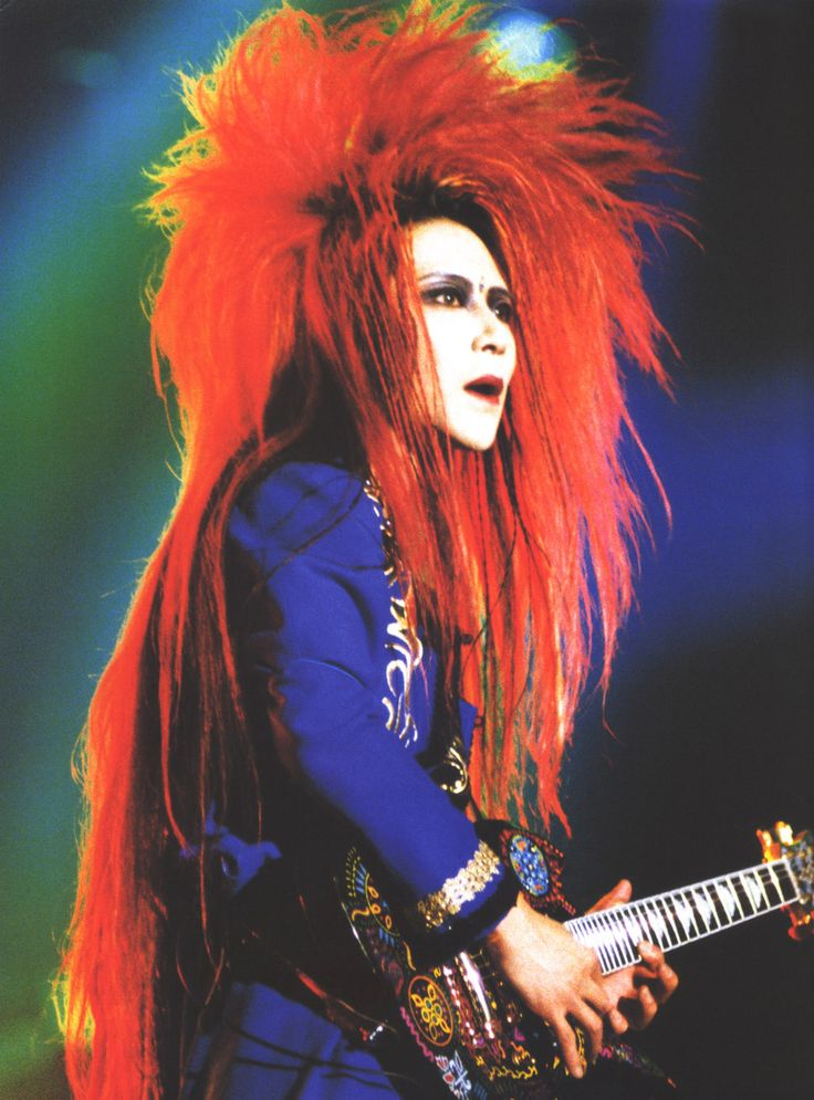 Deep Sky — the God of guitarists -credit to owners-