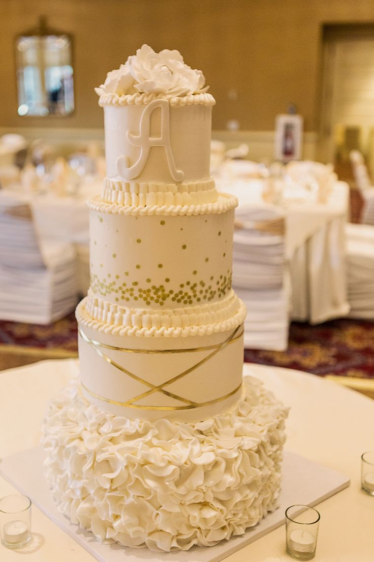 659 best Gâteaux images on Pinterest | Cake wedding, Conch fritters ...