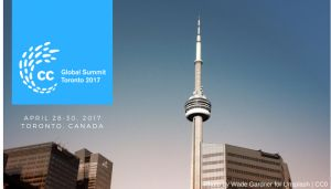 Creative Commons Global Summit 2017 – Sharing and the Commons: What's Next? Register now for the 2017 Creative Commons Global Summit