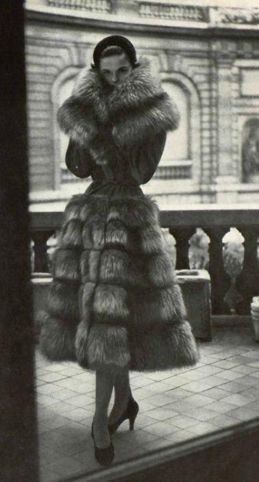 1950 Jacques  Griffe