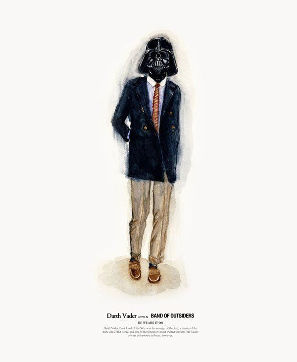 star-wars-hipster-darth-vader