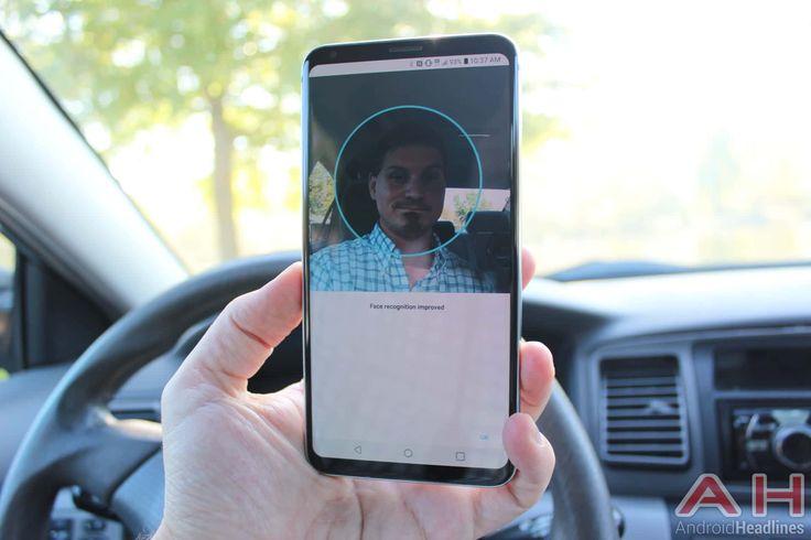 Sensory & Fujitsu To Take Facial Recognition Beyond Mobile #Android #Google #news
