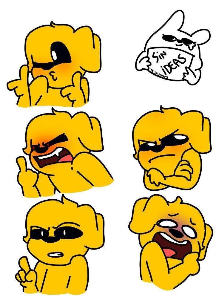 EmojiMinecraft Y Anime Loscompas Emojis MikecrackEmoji De Nvn0Omw8