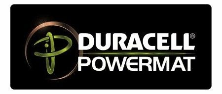 Powermat and Duracell forming joint venture to 'globalize wireless charging' -- Engadget