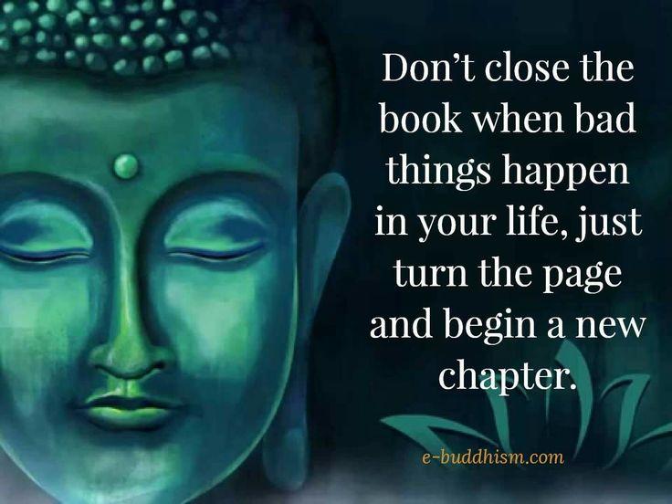 Citaten Boeddha : Beste ideeën over citaten van buddha op pinterest