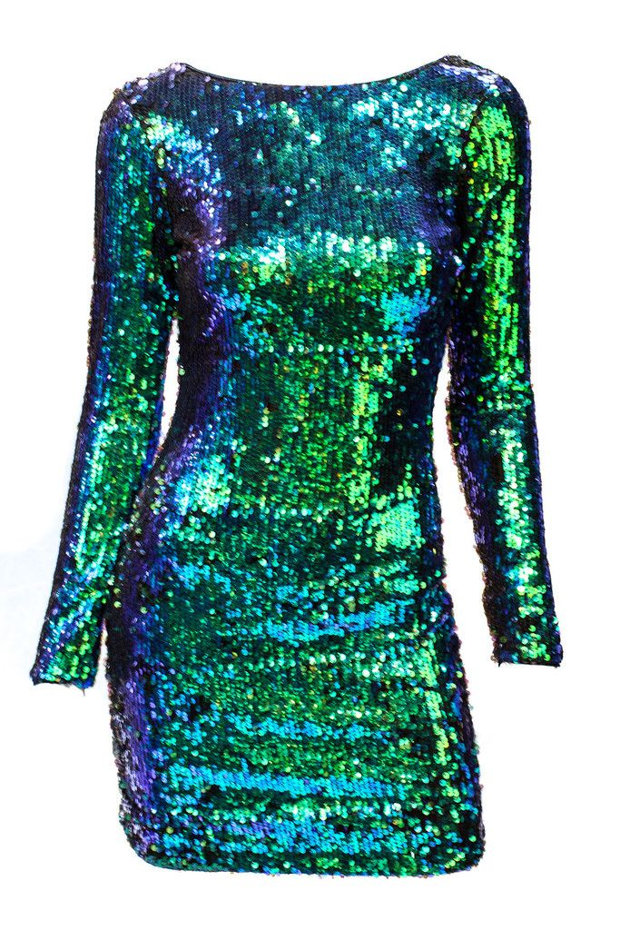25  best ideas about Green sequin dress on Pinterest | Emerald ...