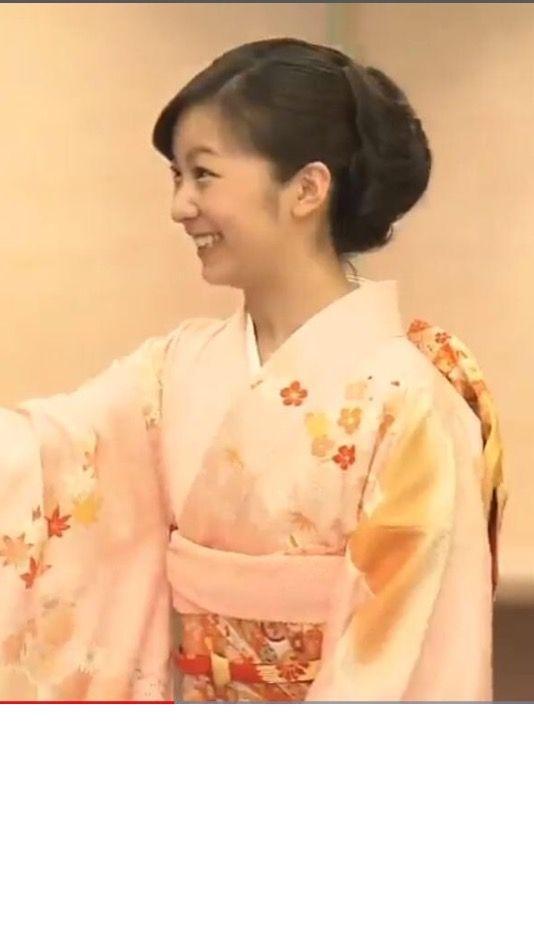Princess Kako 10/13/16