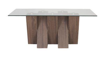 Piston / Harveys Furniture