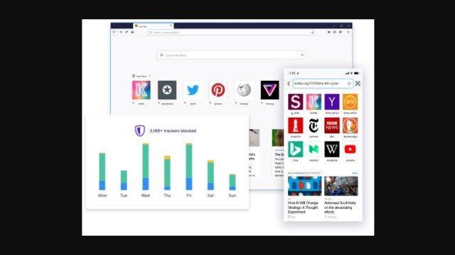 Firefox Offline Installer Free Download For Windows Xp 32 Bit