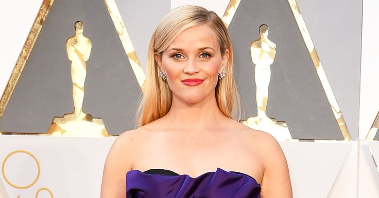 Reese Witherspoon celebrated her 40th birthday in style on Saturday, March 19, with a star-studded bash at the Warwick in Hollywood, which included a private concert from Taylor Swift — get the details!