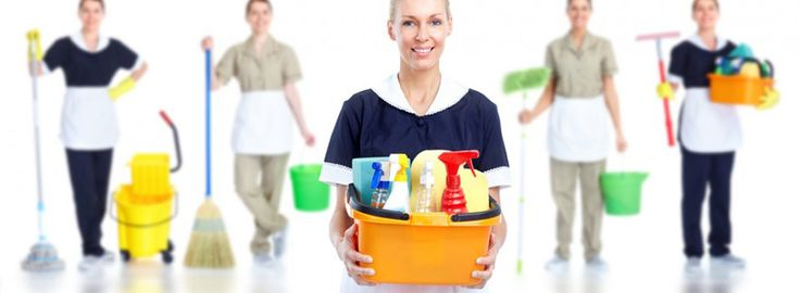 MikEli Domestic Cleaning London is a professional domestic cleaning company service. We are covering in all London areas and Home Counties postcodes.