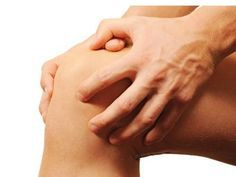 Ernährung bei Arthrose: So gehts: http://eatsmarter.de/ernaehrung/bei-krankheiten/ernaehrung-bei-arthrose