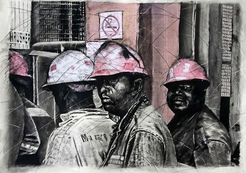 @JM_London is bringing to central #London a highly recommended mini-expo on South African artist Phillemon Hlungwani http://www.aqnb.com/event/phillemon-hlungwani-cullinan-drawings-john-martin-gallery/