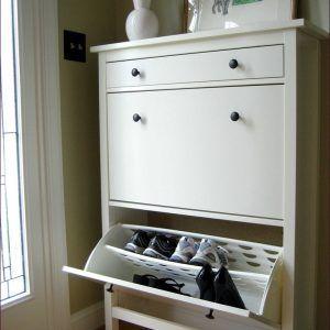 Rubbermaid Outdoor Corner Storage Cabinet