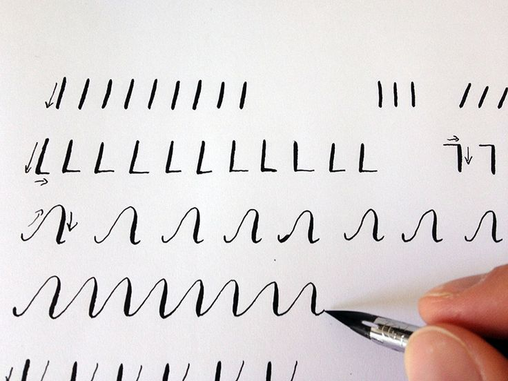 Best images about art journal doodles