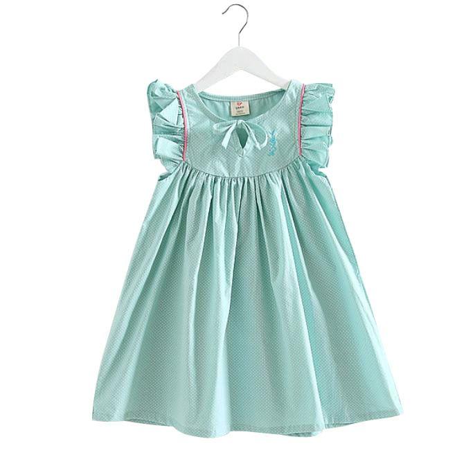 детские необычные платья - Поиск в Google