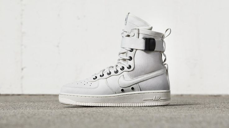 nike air force 1 the court a a s a battlefield 6fa9f7ff8f