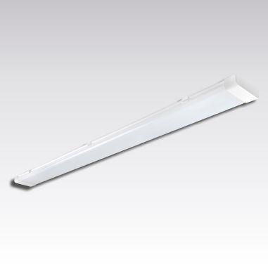 Blade v2 #batten #Haneco #Lighting #LED #lights #office #commercial #energyefficient