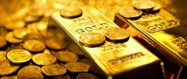 Złoto zabłyśnie i zyska na sile? http://bizneszklasa.pl/2017/02/20/zloto-zablysnie-i-zyska-na-sile/ … #bizneszklasa #business #GOLD #info #information