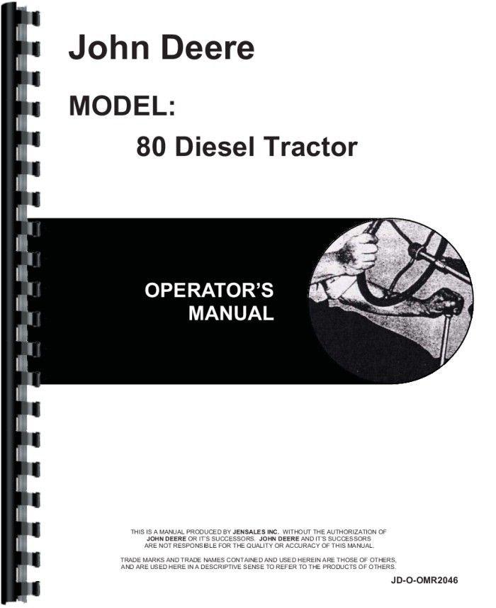 John Deere 2440 Alternator Wiring Diagram John Deere Tractor – John Deere 2440 Tractor Wiring
