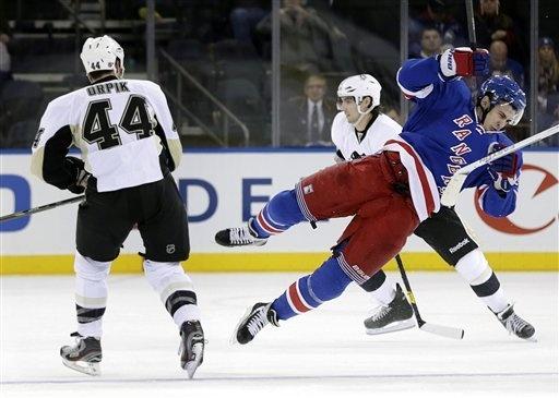 Image Result For New York Rangers Hockey Rangers News Scores Stats Rumors