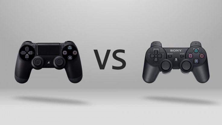 PlayStation Now no descargará gratis tus viejos juegos de PS3
