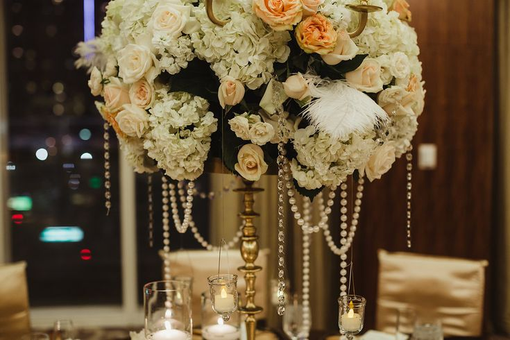 32 best Mandarin Oriental Wedding Las Vegas images on Pinterest