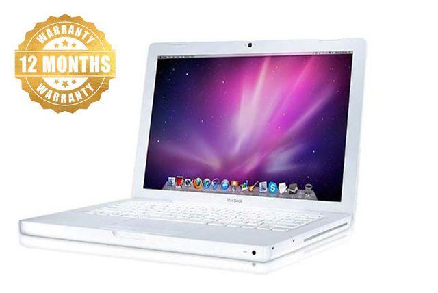 13 60gb Apple Macbook A1181 Apple Macbook Macbook Apple