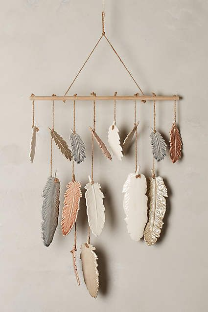 http://www.anthropologie.com/anthro/product/shopsale-home/34701607.jsp