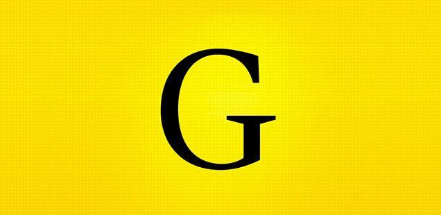 Tipografia Gandhi - Gratuïta  http://www.tipografiagandhi.com/