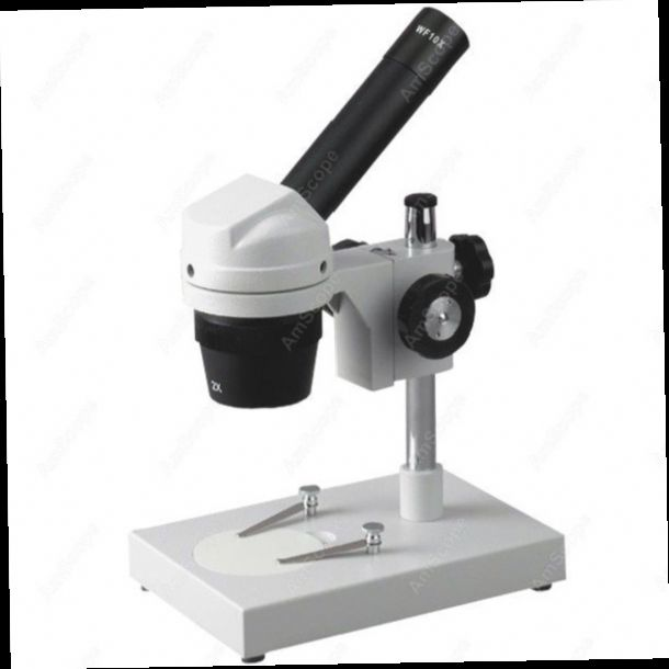 54.93$  Buy here - http://alie7o.worldwells.pw/go.php?t=32469760242 - Dissecting Microscope--AmScope Supplies Dissecting Microscope 20x