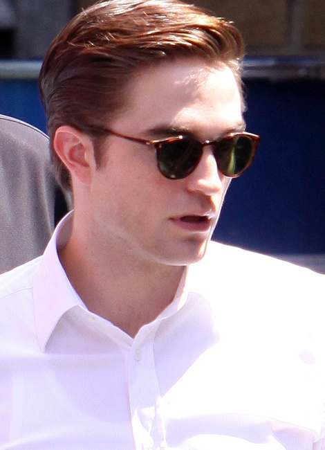 oliver peoples o'malley | Sun + glasses | Pinterest ...