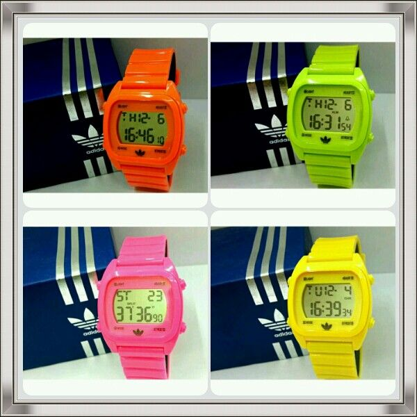 Jam Tangan ADIDAS Pin:331E1C6F 085317847777  1. WEB:  www.butikfashionmurah.com  2. FB:  Butik Fashion Murah https://www.facebook.com/pages/Butik-Fashion-Murah/518746374899750  3. TWITTER:  https://twitter.com/cswonlineshop 4. PINTEREST:  https://www.pinterest.com/cahyowibowo7121/  5. INSTAGRAM:  https://instagram.com/sepatu_aneka_model/ Jam Tangan CARTIER Pin:331E1C6F 085317847777  1. WEB:  www.butikfashionmurah.com  2. FB:  Butik Fashion Murah…
