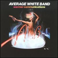 SoundHound - Pick Up the Pieces [Live][*] by The Average White Band