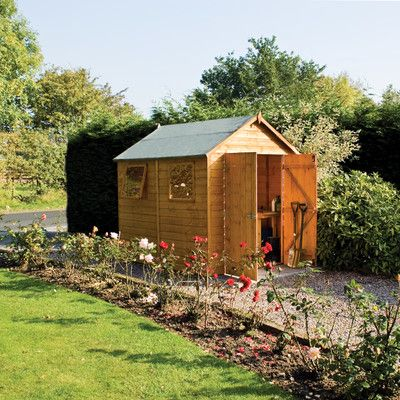 plain garden sheds northern virginia wooden storage ideas on - Garden Sheds Northern Virginia