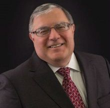 Noted New Jersey Tax Attorney Contributes to UN Manual   #un #unmanual #taxandestate #law #shlaw